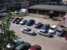 parcare02