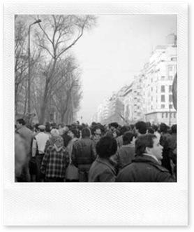 revolutia_decembrie01