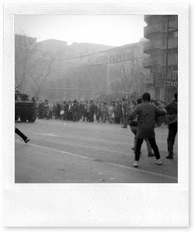 revolutia_decembrie02