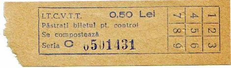 Bilet_de_Tramvai_SirG