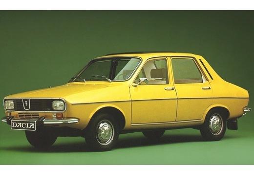 DACIA-1300--1979-