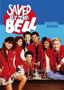 bell_3463473