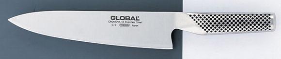 Cutitul-Bucatarului,-Global-20-cm