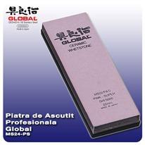 Piatra-de-Ascutit-Profesionala-Global-Roz