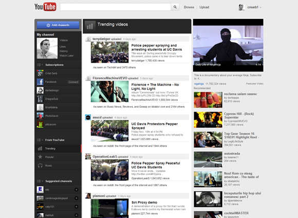 YouTube   Broadcast Yourself.