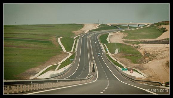 autostrada-transilvania1