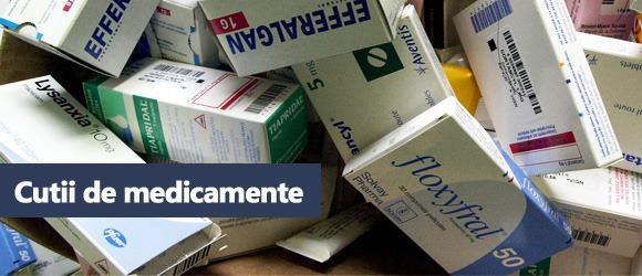 cutii-de-medicamente