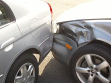 chicago-car-accident-lawyer1