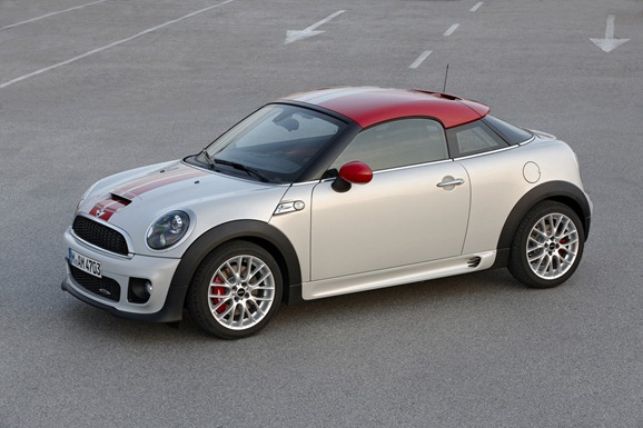 000-2012-mini-cooper-coupe