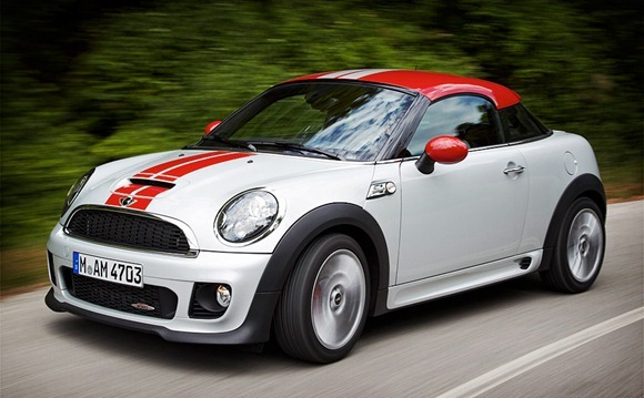 mini-cooper-coupe-xl