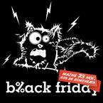 black-friday-emag