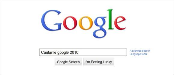 cautarile-google-2010