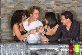 bar-dating-2