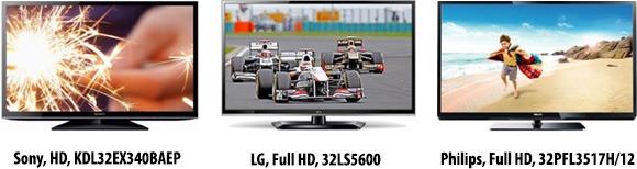 televizoare-80-cm