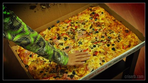 pizza-florina1