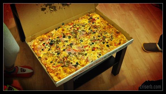 pizza-florina
