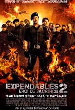 Expendables_154_225