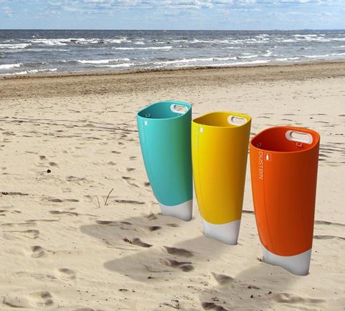 dustbin_4_beach