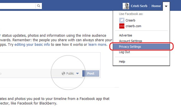 block-facebook-app-03