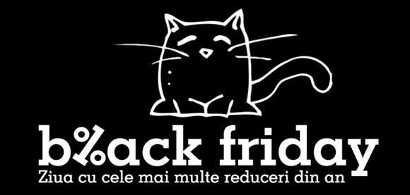 cat_bf2