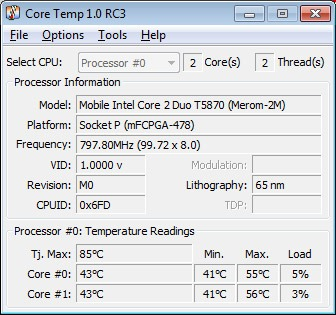temperatura-laptop1