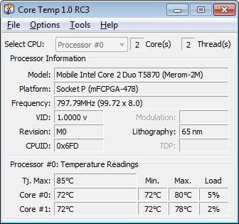 temperatura-laptop