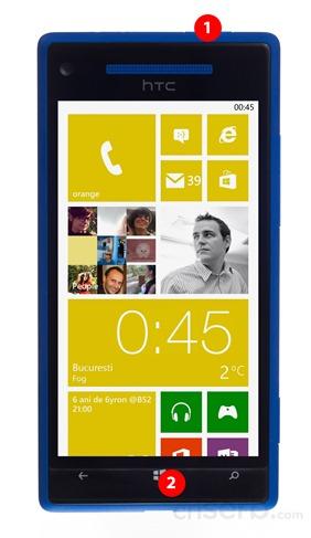 print-sceen-capture-screen-windows-8-phone