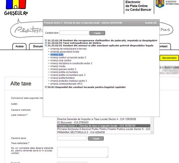 plata_amenda_online_03