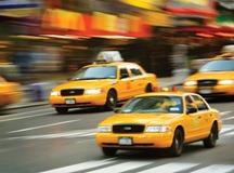 taxi-alba-iulia4
