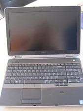 E6520-2