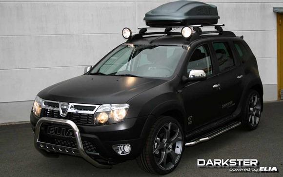 Duster-Darkster-XL-scheinwerfer