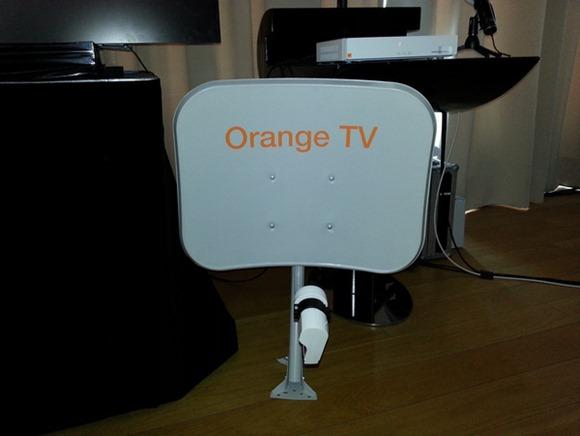 antena-orange