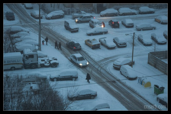 ninge-in-bucuresti-01