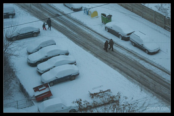 ninge-in-bucuresti-02