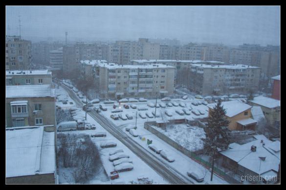 ninge-in-bucuresti-03