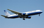 united_airlines