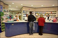 InfermieriFarmacia