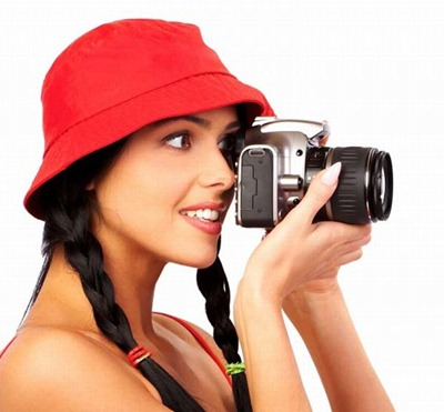 girls-with-camera-15