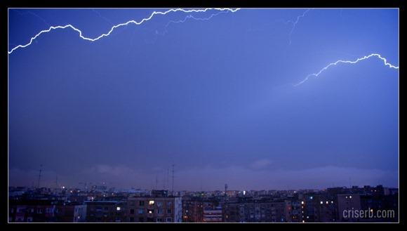 fulgere-iunie-03