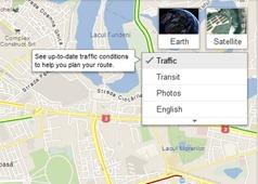 live-trafic_active