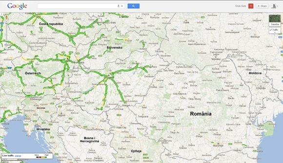 live-trafic_europa