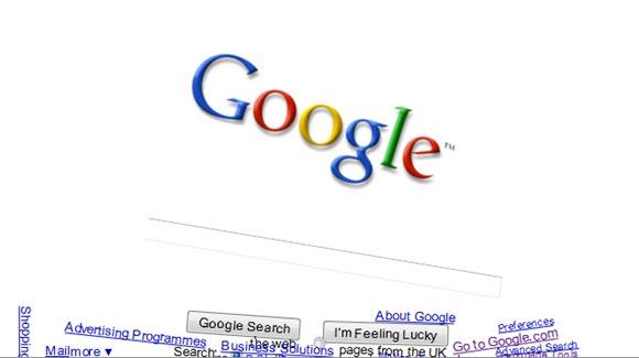 cade_google