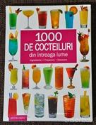 1000_de_coctailuri_din_intreaga_lume_10