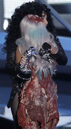 lady-gaga_meat-dress_2