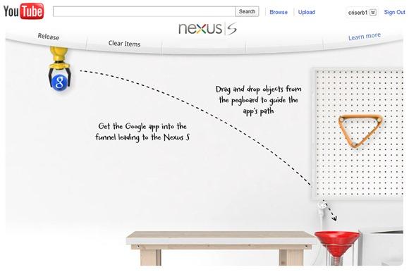nexus-s1