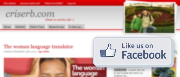 like-criserb-on-facebook