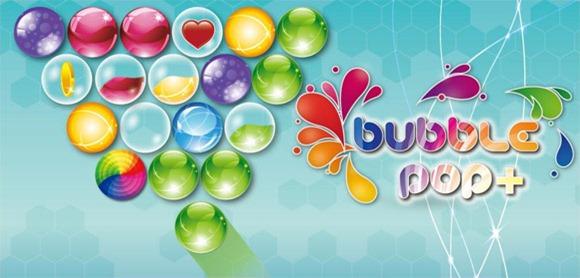 bubble-pop-plus