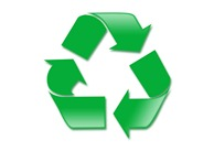 recycle2