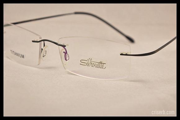 ochelari-silluette1