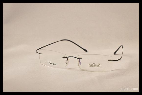 ochelari-silluette2